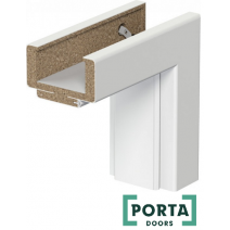 Porta Doors - Lak UV