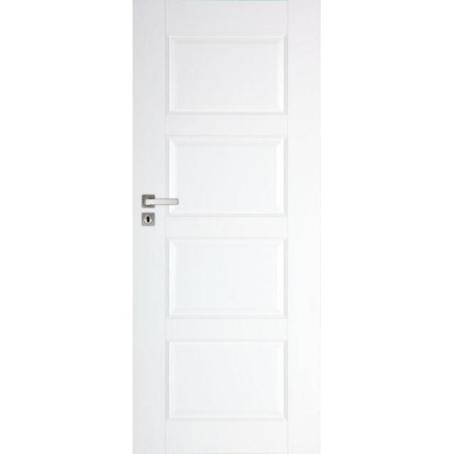 Interiérové dveře DRE Lexa A