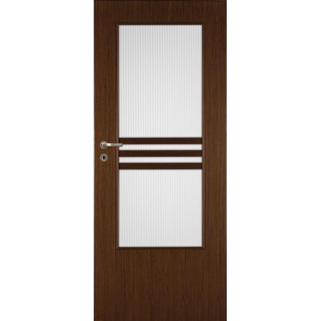 Interiérové dveře DRE Arte Natura 10