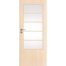 Interiérové dveře DRE Arte B 30