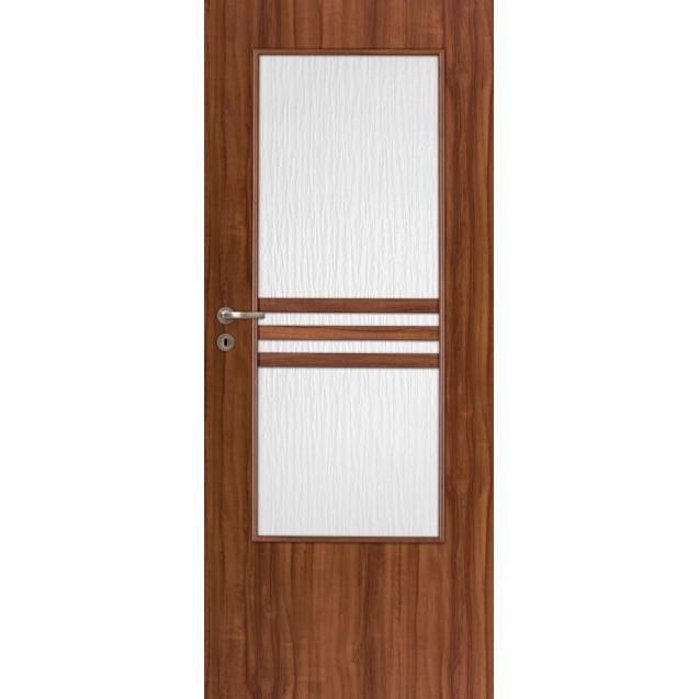 Interiérové dveře DRE Arte 10