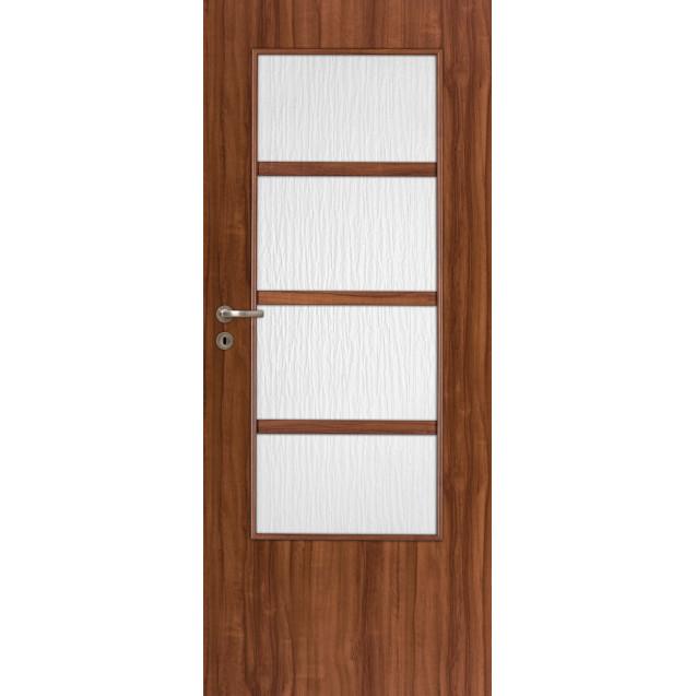 Interiérové dveře DRE Arte 20
