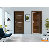 Interiérové dveře DRE Auri