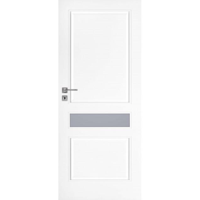 Interiérové dveře DRE Carla 20