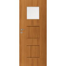 Interiérové dveře DRE Kanon 20