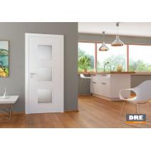 Interiérové dveře DRE Kanon 30