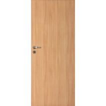 Levné dveře DRE Lack 10