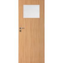 Levné dveře DRE Lack 20