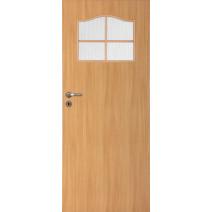 Levné dveře DRE Lack 20s