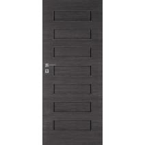 Interiérové dveře DRE Plus 10