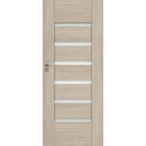 Interiérové dveře DRE Reva 1