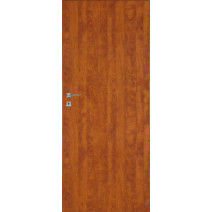 Interiérové dveře DRE Standard 10
