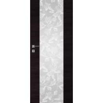 Interiérové dveře DRE Vetro A14