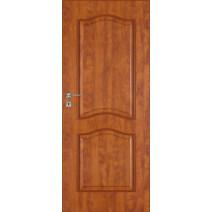 Interiérové dveře DRE Classic 10