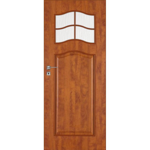 Interiérové dveře DRE Classic 20s