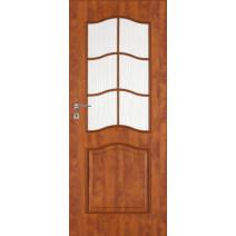 Interiérové dveře DRE Classic 30s