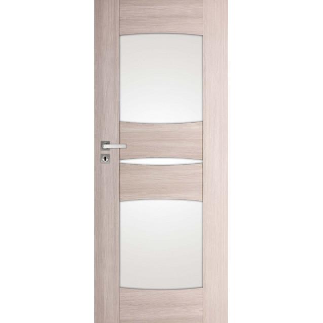 Interiérové dveře DRE Ena 4