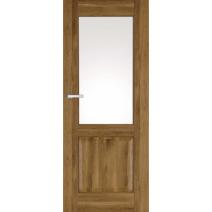 Interiérové dveře DRE Nestor 11