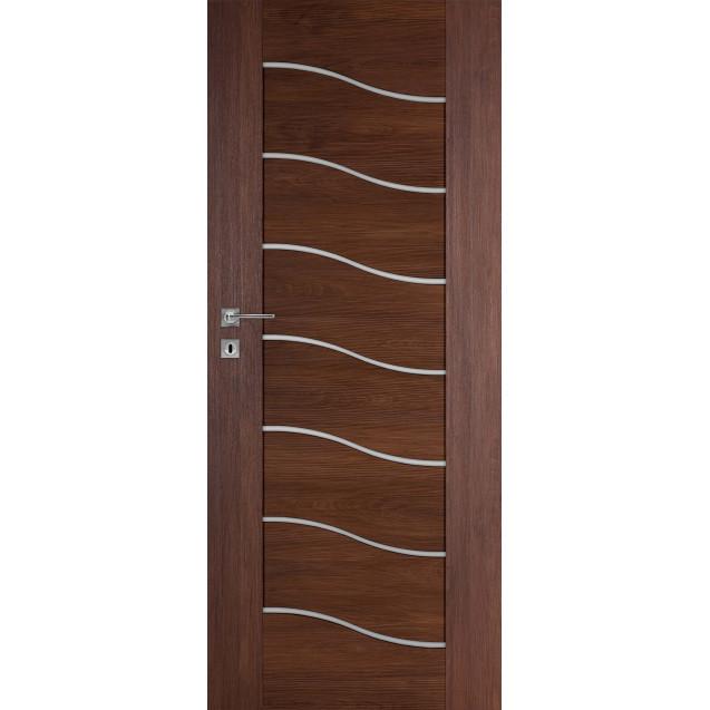 Interiérové dveře DRE Triesta