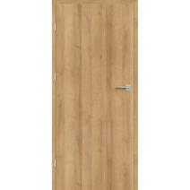 Interiérové dveře Erkado Altamura 1
