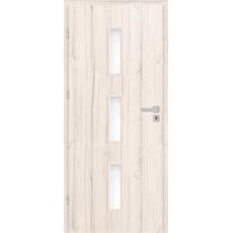 Interiérové dveře Erkado Ansedonie 1