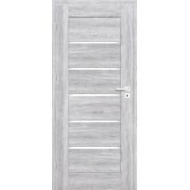 Interiérové dveře Erkado Daglezie 1