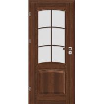 Interiérové dveře Erkado Dahlia 1