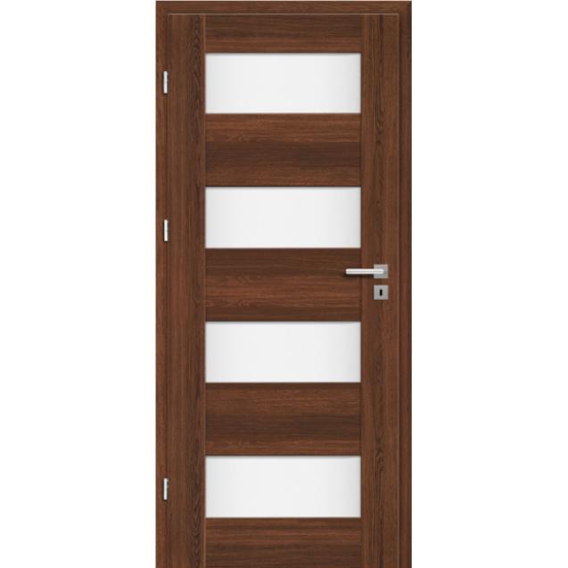 Interiérové dveře Erkado Debecie 1