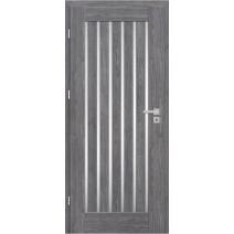 Interiérové dveře Erkado Epimedium 1
