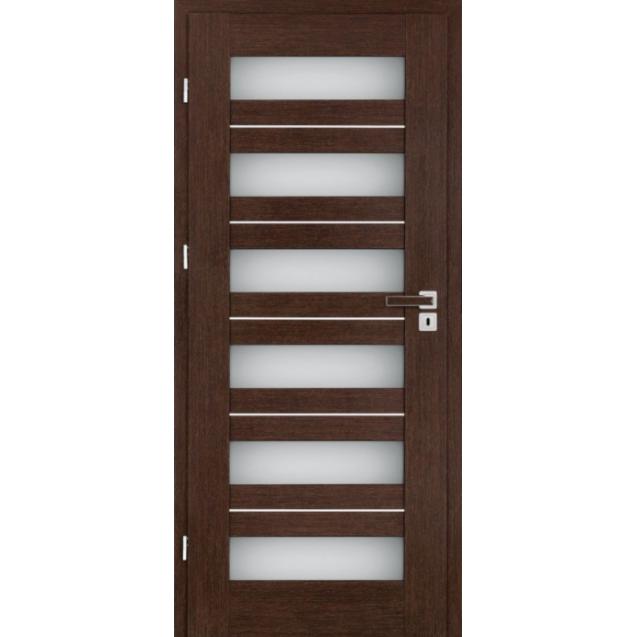 Interiérové dveře Erkado Flox 1