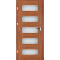 Interiérové dveře Erkado Iris 1