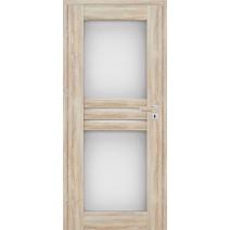 Interiérové dveře Erkado Juka 1