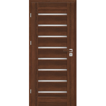 Interiérové dveře Erkado Kamélie 1