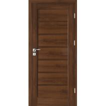 Interiérové dveře Intenso Alicante W-1