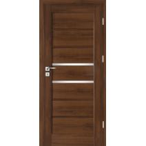 Interiérové dveře Intenso Alicante W-2
