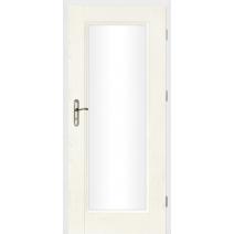 Interiérové dveře Intenso Baron W-8