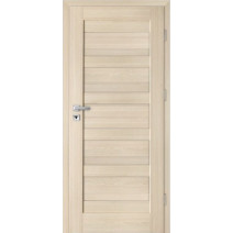 Interiérové dveře Intenso Bilbao W-1