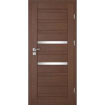 Interiérové dveře Intenso Linea W-2