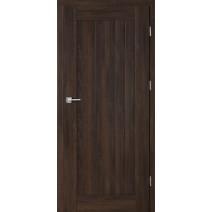 Interiérové dveře Intenso Marsylia W-1