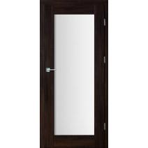Interiérové dveře Intenso Marsylia W-2