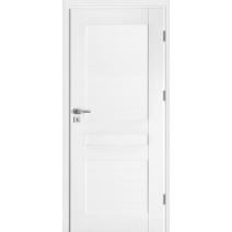 Interiérové dveře Intenso Monaco W-1