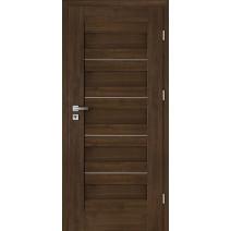 Interiérové dveře Intenso Orlean W-1