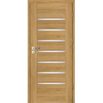 Interiérové dveře Intenso Toledo W-5