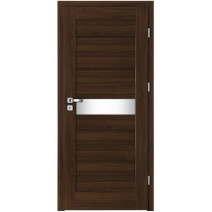 Interiérové dveře Intenso Wena W-2