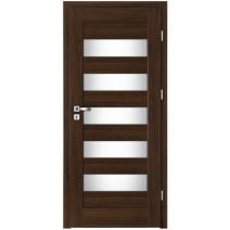 Interiérové dveře Intenso Wena W-5