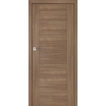 Interiérové dveře Intenso Wersal W-1
