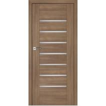 Interiérové dveře Intenso Wersal W-5