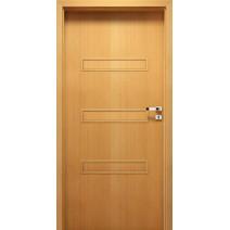 Interiérové dveře Invado Averno 3