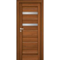 Interiérové dveře INVADO Capena Inserto 3