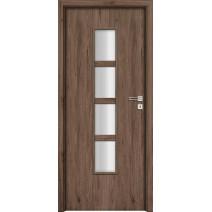 Interiérové dveře Invado Dolce 2